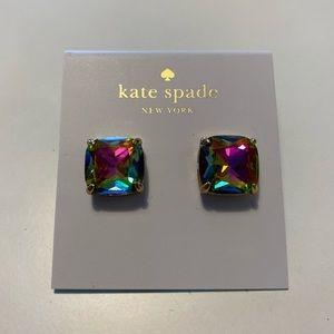 NWOT Kate Spade Earrings